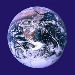 2604013_earthday-flag