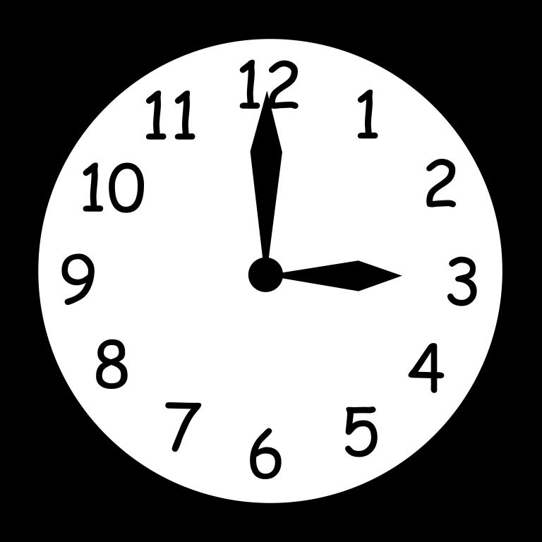 wall_clock_three.png