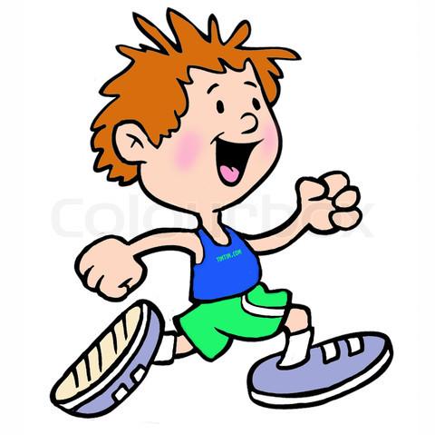 1755541-713085-happy-jogging-boy.jpg