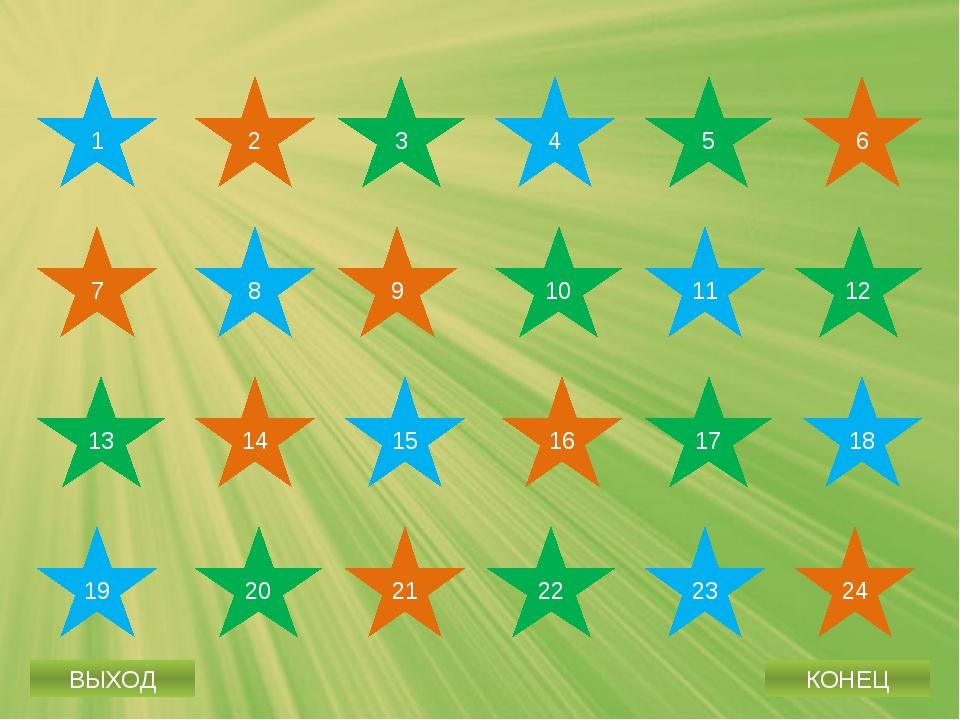 1 продолжить игру Самая яркая из ближайших к нам звезд 1 2 3 4 5 Сириус
