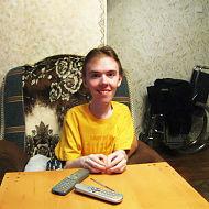 http://groupava1.mycdn.me/getImage?photoId=533348406961&photoType=5