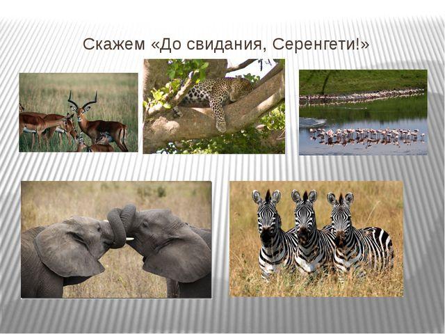 использованные ресурсы http://img1.liveinternet.ru/images/attach/c/6/90/77/90...