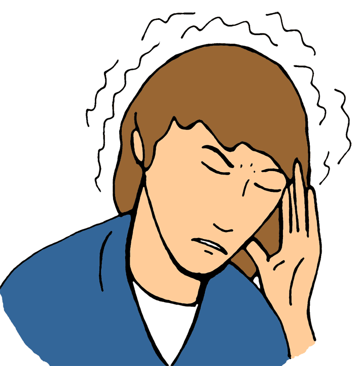 http://www.clipartsheep.com/download.php?img=http://www.aperfectworld.org/clipart/healthcare/headache2.png