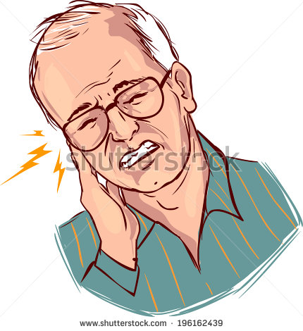 http://thumb7.shutterstock.com/display_pic_with_logo/2263760/196162439/stock-vector-earache-196162439.jpg