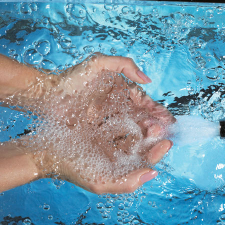http://odlarmed.com/wp-content/uploads/2009/01/product-hydrotherapy2.jpg