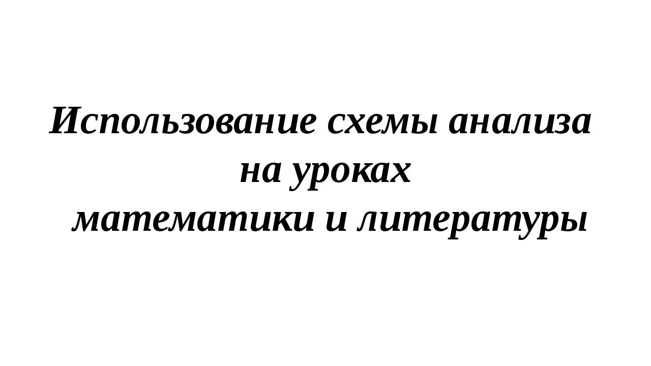 Сегодня я узнал …, понял … Было трудно … Я понял, что … У меня получилось …...