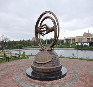 http://s.traveltipz.ru/gallery/60/64360/1024x768/127421.jpg
