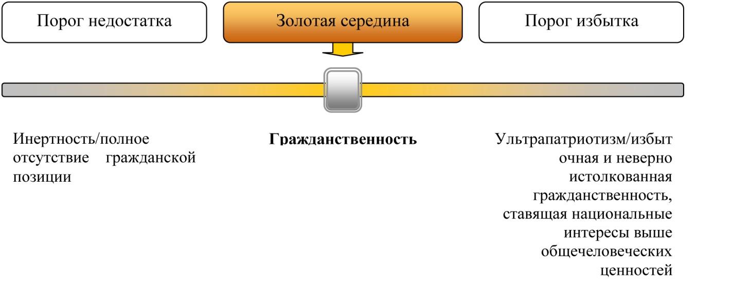 http://www.cloudwatcher.ru/userfiles/seminarsw/1.jpg