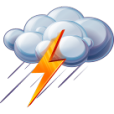 thunder-icon.png
