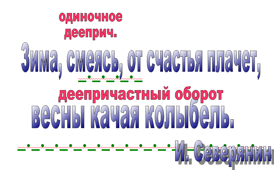 hello_html_m651e1675.png