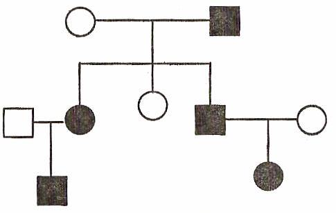 http://d.120-bal.ru/pars_docs/refs/5/4567/4567_html_m4c437fff.png