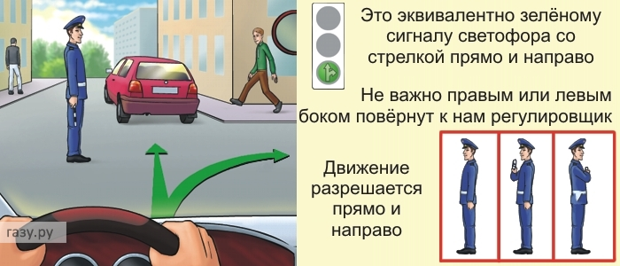 hello_html_7ac8195b.jpg