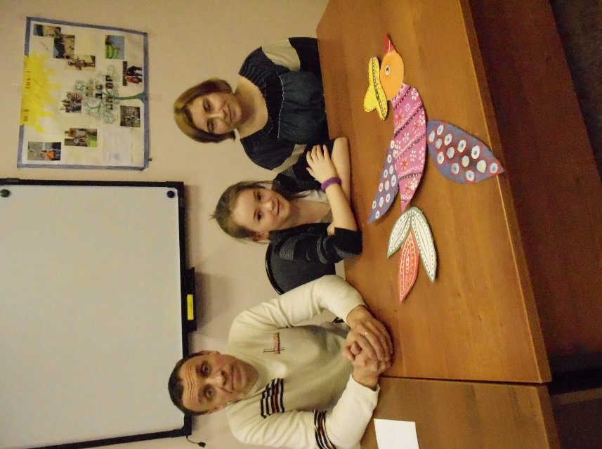 G:\ФОТО\Открытый урок и мастер класс в Центре\DSCN1309.JPG