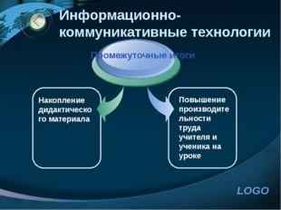 http://www.ppt.prtxt.ru Информационно-коммуникативные технологии Накопление д