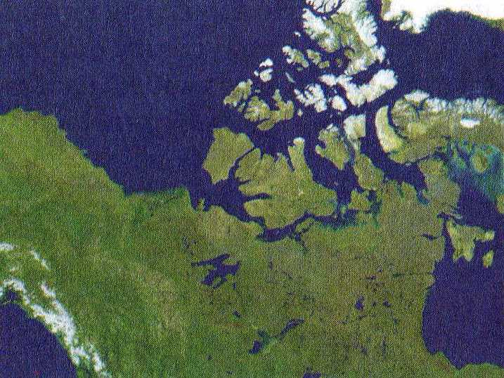 C:\Users\пользователь\Рабочий стол\Домогацких 7-1\Домогацких 7-2\Канадский аркт.архипелаг.jpg