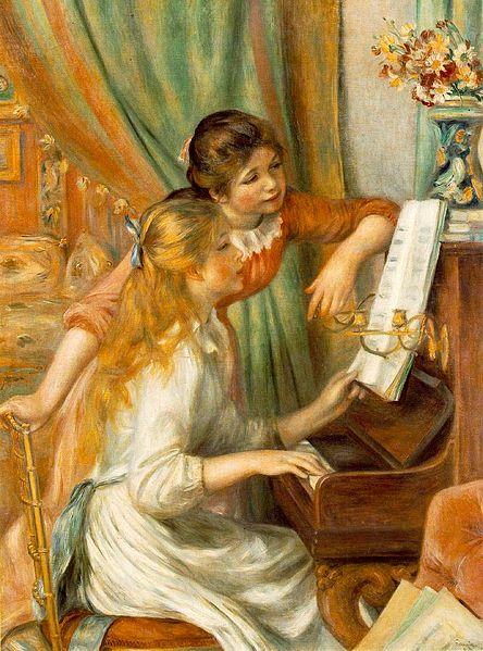 Файл:Renoir23.jpg