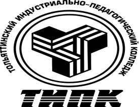 TIPK_black