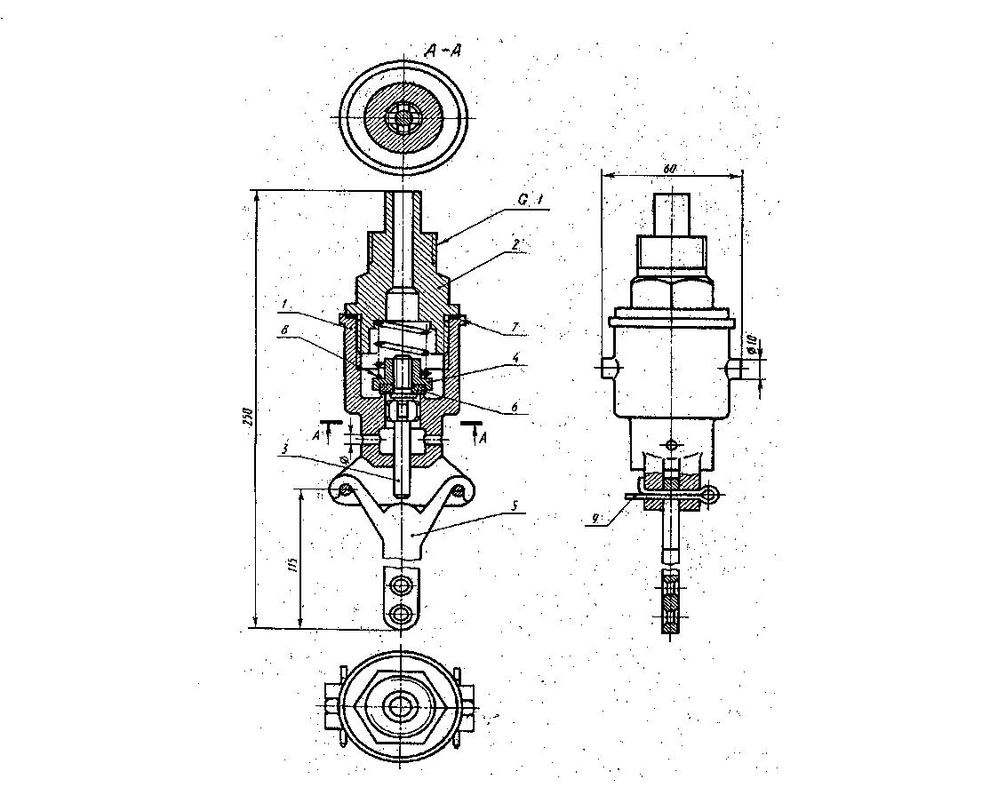 ппп 009