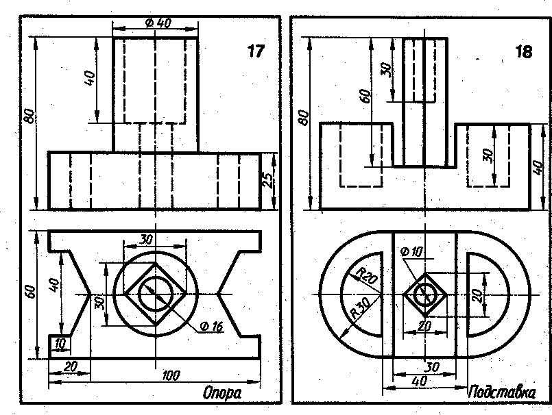 му 010