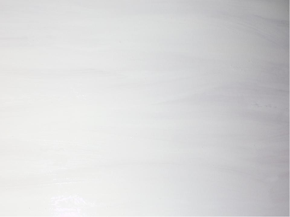 Грунтовка белой гуашью