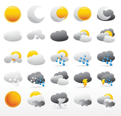 http://www.art-apple.ru/albums/userpics/16376/weathericon500.jpg