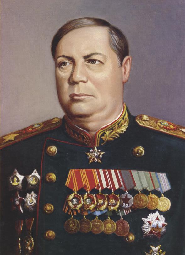 http://www.znanijamira.ru/img/55/20.jpg