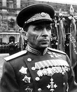 Генерал П. И. Батов.jpg