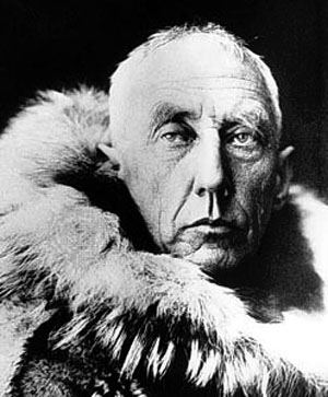 C:\Users\пользователь\Downloads\Amundsen_in_furs_300.jpg