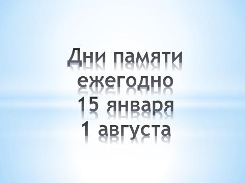 hello_html_m4172b0bc.png