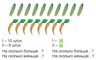 http://festival.1september.ru/articles/589438/img4.jpg