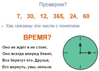 http://festival.1september.ru/articles/589438/img7.jpg