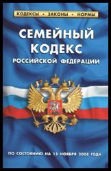 http://festival.1september.ru/articles/641311/clip_image016.jpg