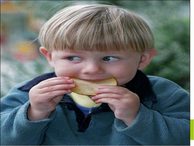 Итак, рассмотрев состав, задумаемся, что получает ребёнок с пачкой чипсов (10...