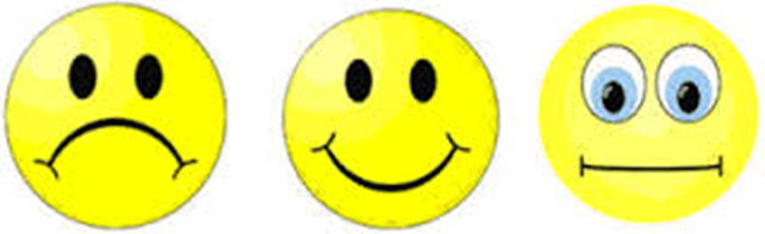 hello_html_c5ef601.png