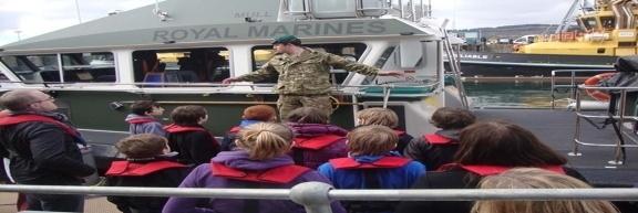 http://navaltoday.com/wp-content/uploads/2013/04/%E2%80%9CKids-at-Work-Day%E2%80%9D-Held-at-HM-Naval-Base-Clyde.jpg