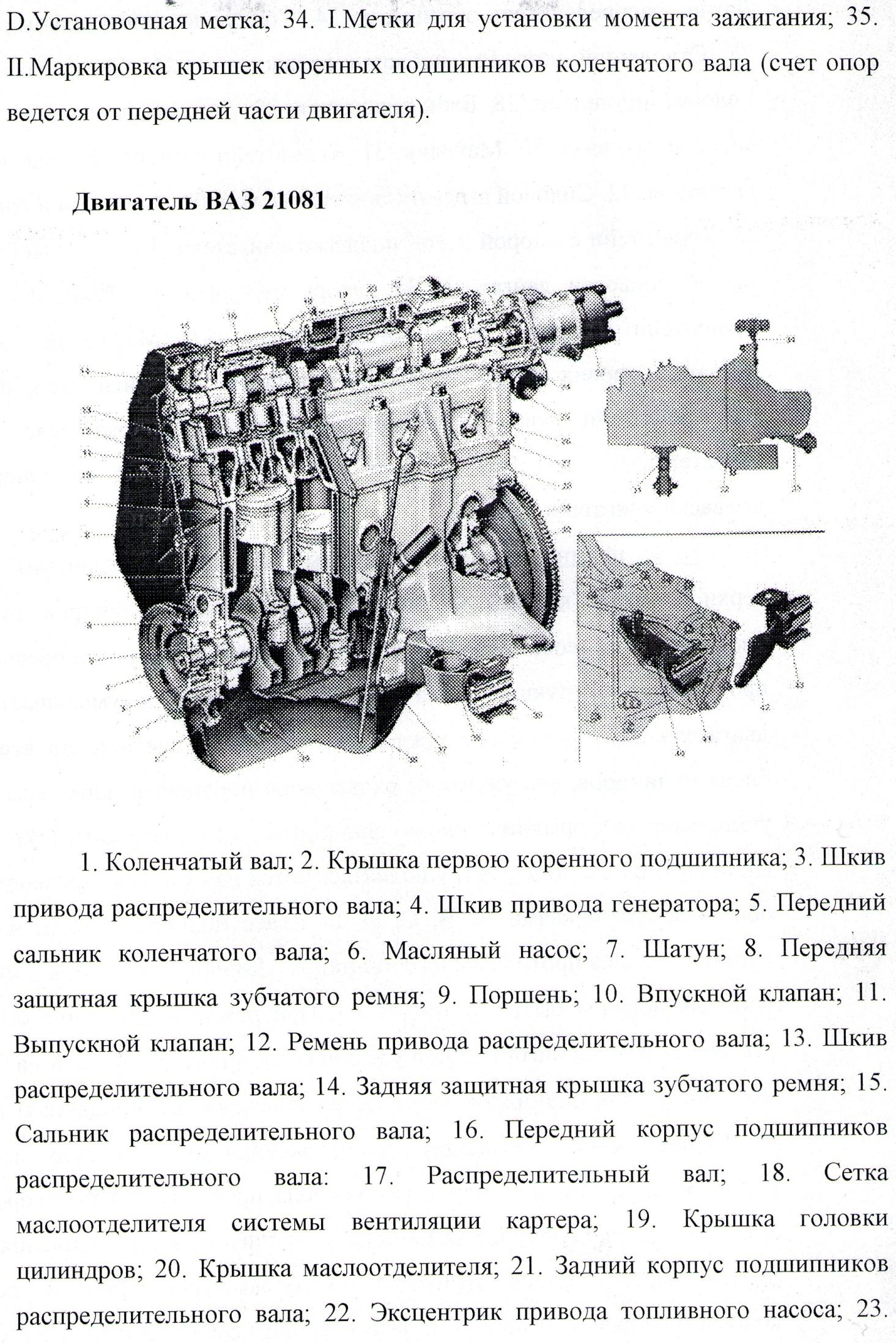 C:\Users\Василий Мельченко\Pictures\img598.jpg