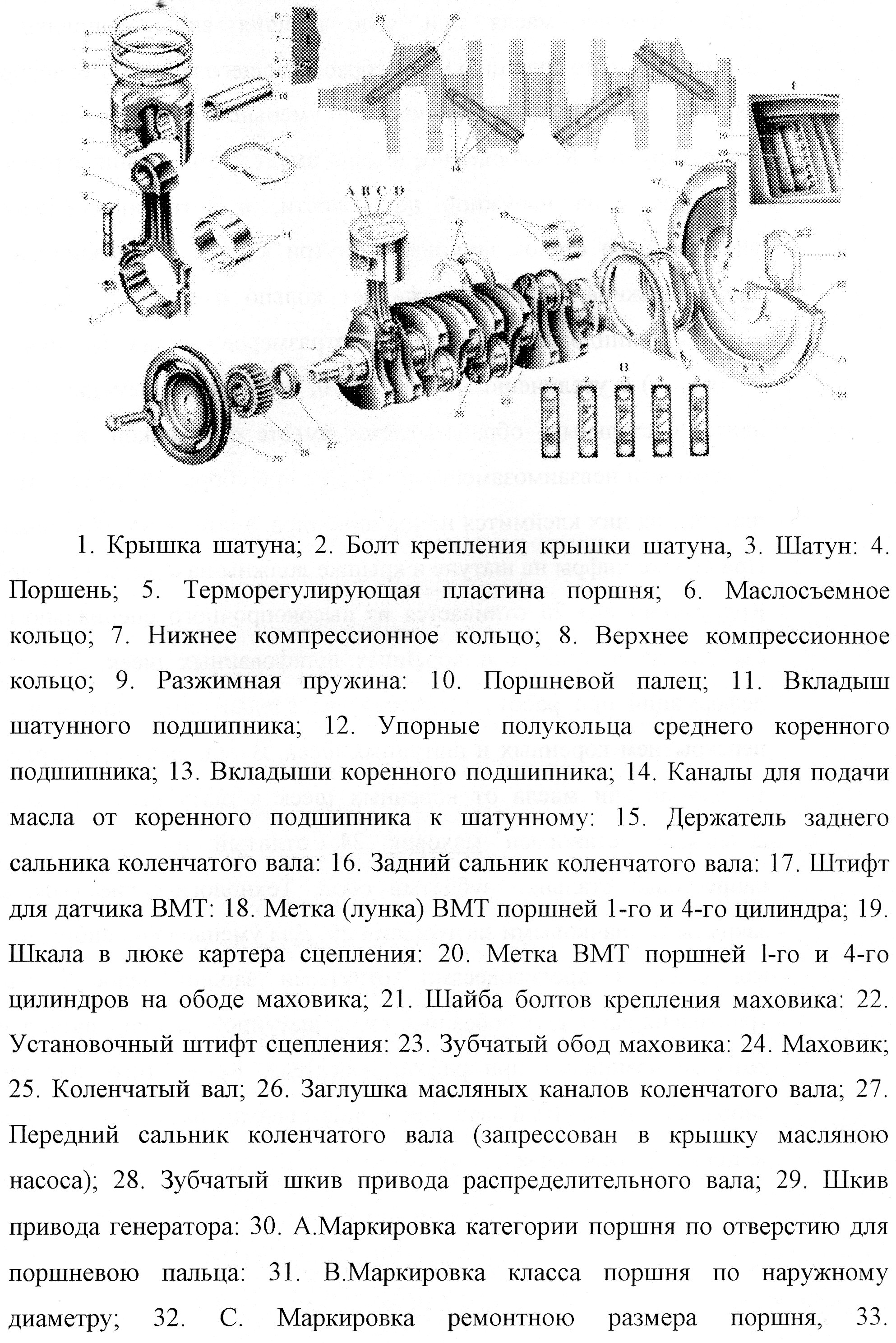 C:\Users\Василий Мельченко\Pictures\img594.jpg