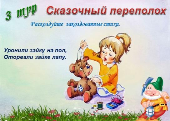 C:\Users\Natali\YandexDisk\Скриншоты\2015-07-02 16-50-52 Скриншот экрана.png