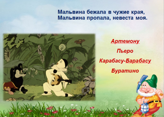 C:\Users\Natali\YandexDisk\Скриншоты\2015-07-02 16-42-13 Скриншот экрана.png