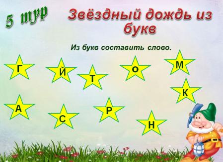 C:\Users\Natali\YandexDisk\Скриншоты\2015-07-02 17-24-02 Скриншот экрана.png