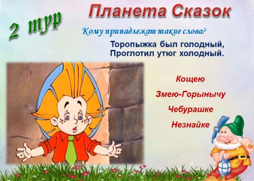 C:\Users\Natali\YandexDisk\Скриншоты\2015-07-02 16-37-37 Скриншот экрана.png