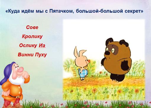 C:\Users\Natali\YandexDisk\Скриншоты\2015-07-02 16-49-03 Скриншот экрана.png