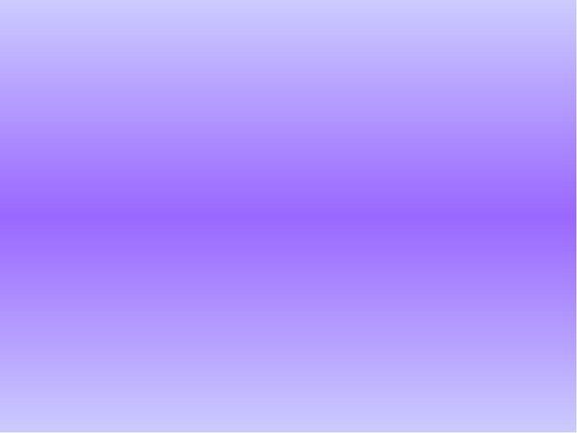 ФИРОЦМНИАЯ ПЮТЬМОКЕР РИНПЕРТ ОТИРМОН АКЕСРН ВЛАТАРИКАУ ИНФОРМАЦИЯ КОМПЬЮТЕР П...