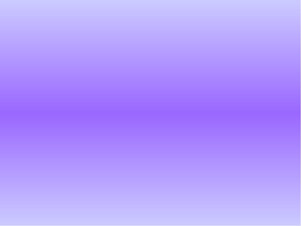 ФИРОЦМНИАЯ ПЮТЬМОКЕР РИНПЕРТ ОТИРМОН АКЕСРН ВЛАТАРИКАУ Составьте из этих букв...