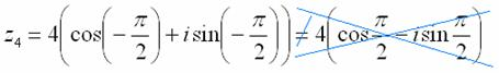 http://www.mathprofi.ru/h/kompleksnye_chisla_dlya_chainikov_clip_image228.jpg