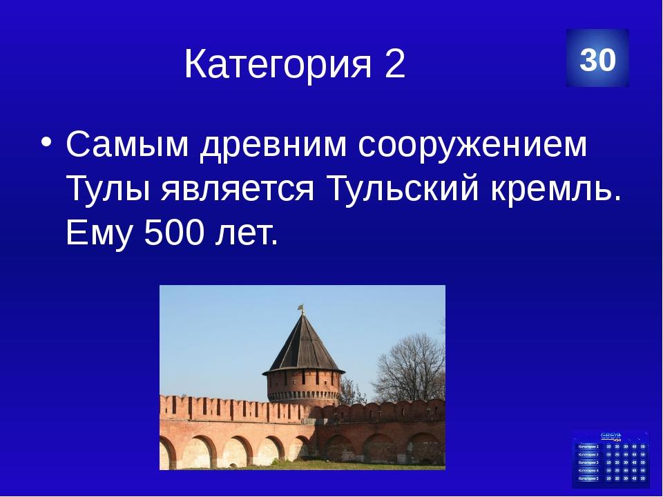 Категория 5 Назовите псевдоним писателя Викентия Викентьевича Смидовича 40 Ка...