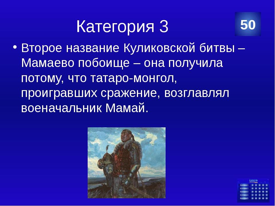 Категория 4 50 С. И. Мосин Ф.В.Токарев В.А.Дегтярев Г.С.Шпагин Н.Ф.Макаров Ка...