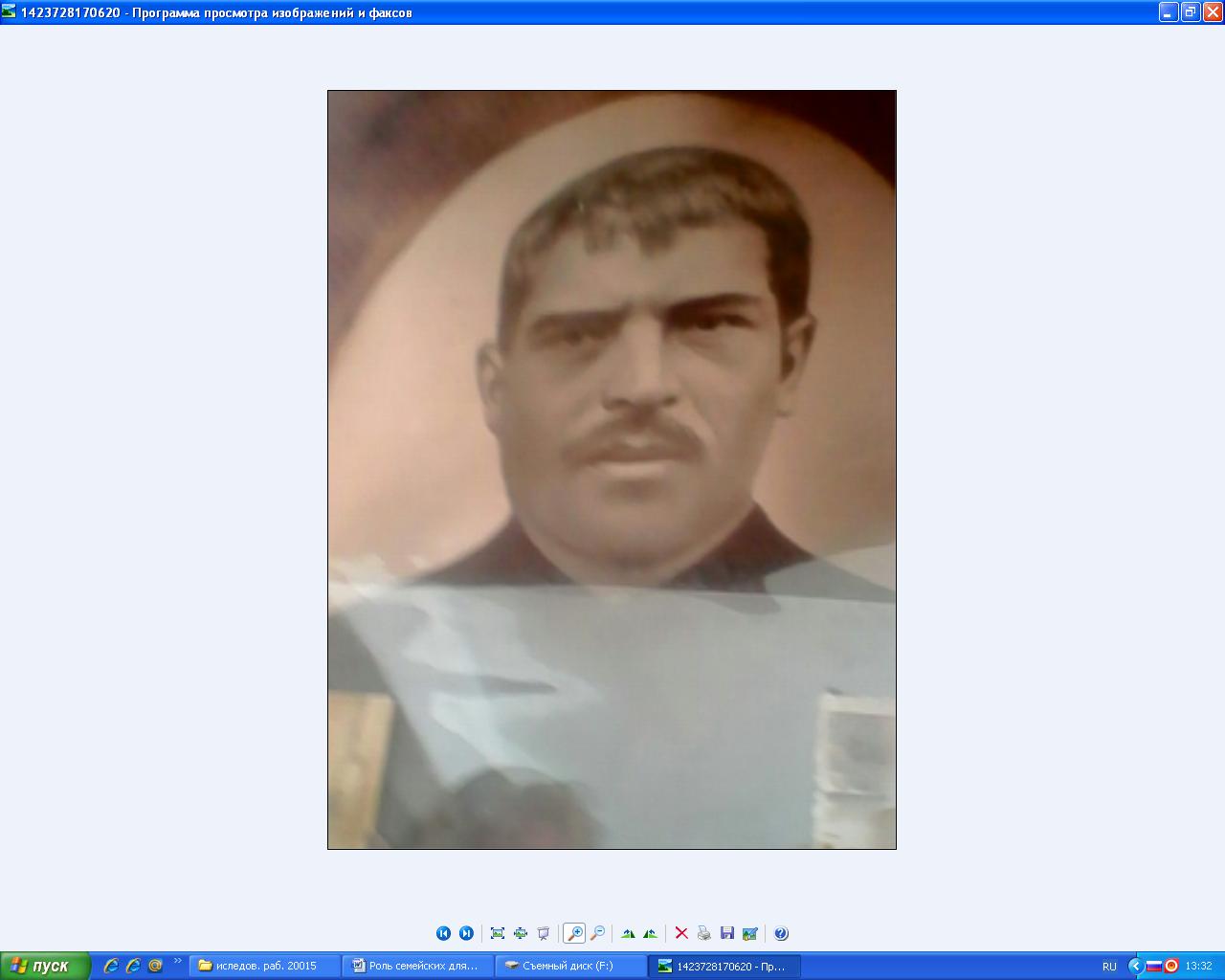 hello_html_21ea2247.png