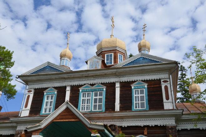 http://i.zbp.ru/660x438/0e/01.a80pab.jpg