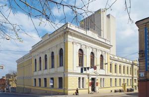 bek_kharkiv_biblio